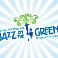 Stooges Brass Band, Plena Libre, Nebraska Jazz Orchestra and More Set for JAZZ ON THE GREEN 2015