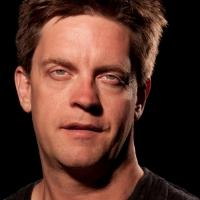 Ridgefield Playhouse to Welcome Jim Breuer, Today