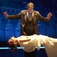 BWW Reviews: South Coast Rep Triumphs with Enchanting New Vision of Shakespeare's THE TEMPEST
