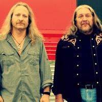 Marshall Tucker Band Coming to MPAC, 7/18