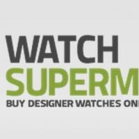 Michael Kors Added to Watch Super Market