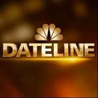 DATELINE Ties for Top Friday in Over Two Years in Total Viewers; GRIMM Up Week-to-Week