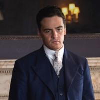 BWW Recap: BOARDWALK EMPIRE: Different Dogs, Same Bone