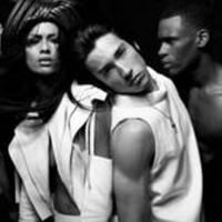New York Fashion Magazine GODS Launches