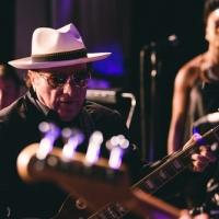 Van Morrison, James Taylor, Sutton Foster, Alabama Shakes and More Set for Forest Hills Stadium's 2015 Summer Lineup, Beginning Today