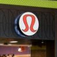Lululemon Names New CEO to Replace Day