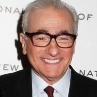 Martin Scorsese & Benicio Del Toro Developing CORTES Drama with HBO