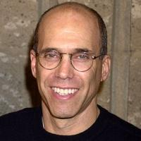DreamWork's Jeffrey Katzenberg Named MIPCOM 2013 Personality of the Year