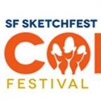 Comedy Dynamics Announces Partnership with SF Sketchfest