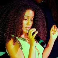 Introducing Zewdy: Youtube Sensation and Rising Star