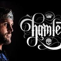 Lost Opera AMLETO (HAMLET) to Stream on Classical KHFM This Weekend