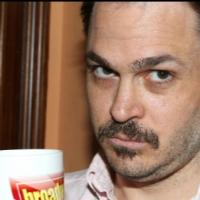WAKE UP with BWW 8/6/14 - OLD MAN AND THE OLD MOON at WTF, THE MAIDS with Blanchett, THE OPPONENT and More!