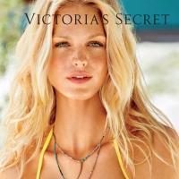 Victoria's Secret Releases New Swim Catalogue