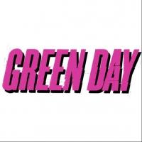 Green Day Among 2015 Nominees to Join the Rock and Roll Hall of Fame