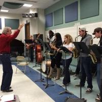 MCCC Students Perform Winter Concerts Today and Tomorrow