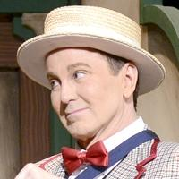 BWW Reviews: MTW Brings Cuteness Overload to THE MUSIC MAN, Ends 3/2