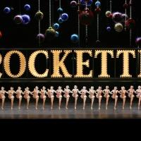 BBW Reviews: RADIO CITY CHRISTMAS SPECTACULAR - Magical, Dazzling, Timeless