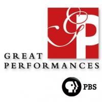 Joyce DiDonato Stars in MARIA STUARDA, Airing Today on PBS' 'Great Performances at the Met'