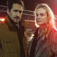 THE BRIDGE Premiere Breaks FX's Time-Shifted Viewership Records