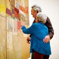 MoMA Launches New 'Prime Time' Initiative, Offering Programs to New Yorkers Ages 65+