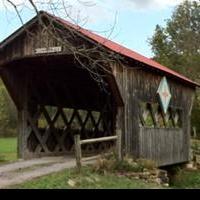 Johnson City Folk Festival Announces 2014 Complete Line-Up