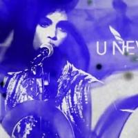 VIDEO: First Look - Lyric Video for Prince's Cover of 'Anotherlove'