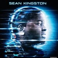 Singer/Songwriter Sean Kingston Returns with New Album 'Back 2 Life'