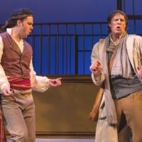 BWW Reviews: Soulpepper Stages Hilarious BARBER OF SEVILLE