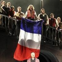 BWW Reviews: Paramount's LES MISERABLES Dazzles, But Only Scratches the Surface