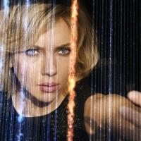 Universal Moves Up Luc Besson's LUCY with Scarlett Johansson