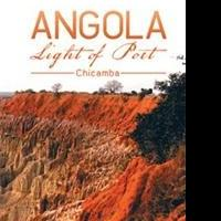 ANGOLA LIGHT OF POET is Released