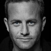 """""""UNSTOPPABLE: A Live Event with Kirk Cameron"""" Coming to Theaters Nationwide"""