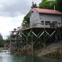 Destination America Premieres New Season of BUYING ALASKA Tonight