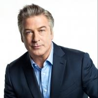 Alec Baldwin Says MSNBC Show Might Not Return; Contemplating Quitting Show Business
