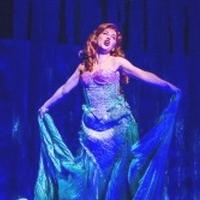Review - The Little Mermaid & Patti LuPone at NJPAC