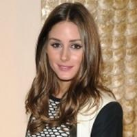 Fashion Photo of the Day 12/30/13 - Olivia Palermo