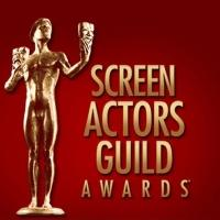Actor Statuettes Cast for 20th Annual Screen Actors Guild Awards