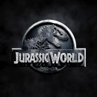 Photo Flash: New Poster for JURASSIC WORLD - The Park Is Open!