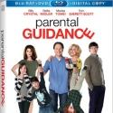 PARENTAL GUIDANCE Hits Blu-ray & DVD Today