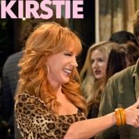 Kathy Griffin, Leah Remini Guest Star on TV LAND Comedies Tonight