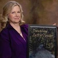 Author Nancy Christie to Appear at Poland Ohio Local Arts Event, 12/04