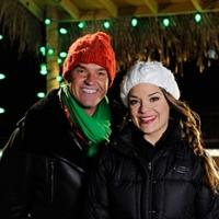 ABC to Premiere Second Season of THE GREAT CHRISTMAS LIGHT FIGHT, 12/8