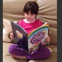 KD Novelties Offers Tips on Encouraging Kids to Read More in 2015