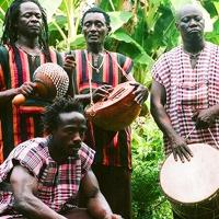 Sierra Leone's Refugee All Stars Play Skirball Cultural Center Tonight