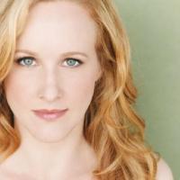 Tony Winner Katie Finneran & Maulik Pancholy Will Join Cast of Broadway's IT'S ONLY A PLAY