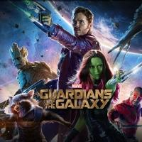 Review Roundup - Marvel's Epic Space Adventure GUARDIANS OF THE GALAXY