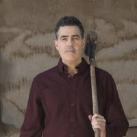 Spike TV Orders Third Season of CATCH A CONTRACTOR Starring Adam Carolla