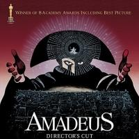 Academy-Award Winning Film AMADEUS Among Reel 13's December Lineup