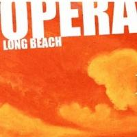 Long Beach Opera Announces Revised Dates for PETER LIEBERSON'S KING GESAR and DUKE ELLINGTON'S QUEENIE PIE