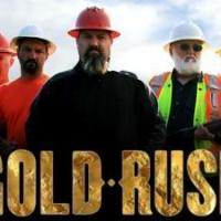 GOLD RUSH Scores Second Weekly Win in Key Male Demos